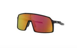 "Oakley® Definition Sutro Limited Edition Prizm Ruby ""Black"""