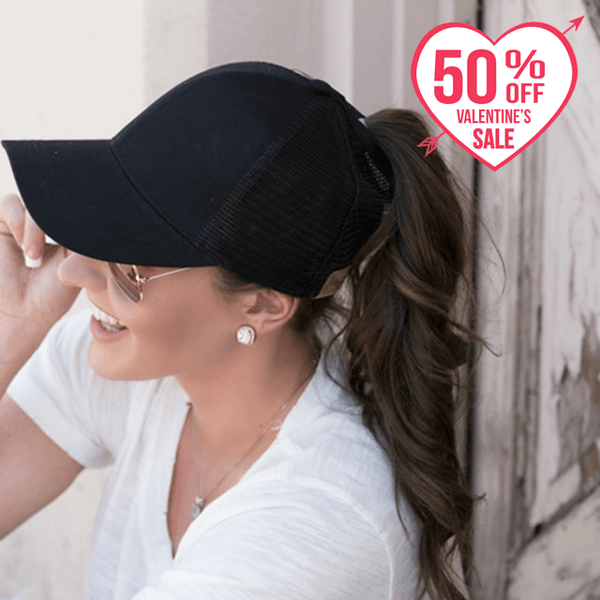 54c7cfd46af This Fashion Baseball cap is the Latest Trend! – solissun