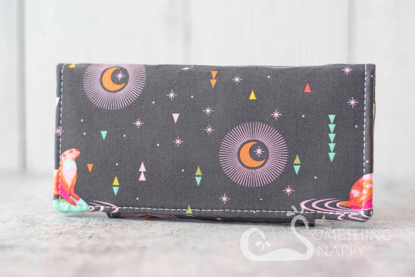 Space Ottersy 2000 Wallet