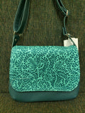 Leap Frog Mini Messenger Purse