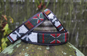 AZTEC - LEASH