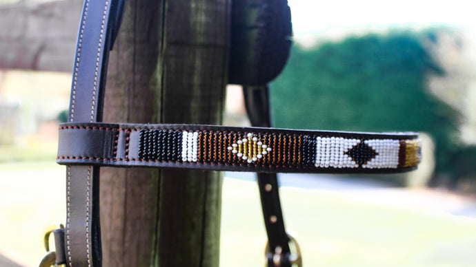 SIOUX - BROWBAND