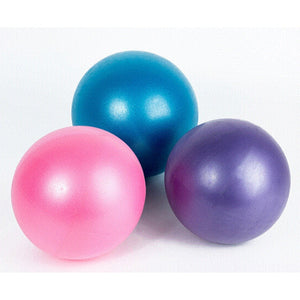 Yoga Ball | Fitness ball | Gym ball 25 cm - Immense Fit