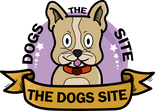 The dogs site