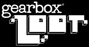Gearbox Loot