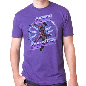 Borderlands 3 Amara T-Shirt
