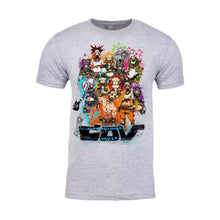 Load image into Gallery viewer, Children of the Vault T-Shirt