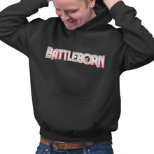 Load image into Gallery viewer, Battleborn Hoodie