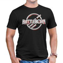 Load image into Gallery viewer, Battleborn T-Shirt