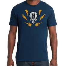Load image into Gallery viewer, B-Team Mercenaries T-Shirt