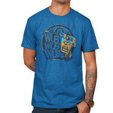 Load image into Gallery viewer, Claptrap T-Shirt - Gearbox Loot