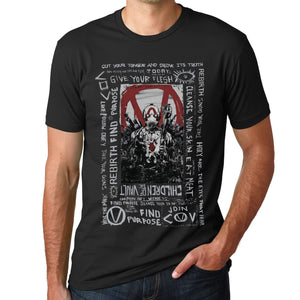 Children of the Vault T-Shirt