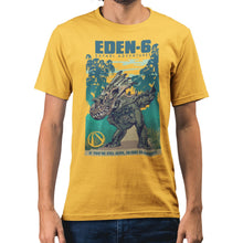 Load image into Gallery viewer, Borderlands 3 Eden-6 Safari Adventure T-Shirt