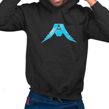 Load image into Gallery viewer, Homeworld Pullover Hoodie