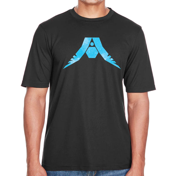 Homeworld T-Shirt
