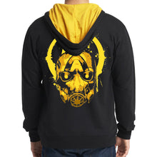 Load image into Gallery viewer, Borderlands Hoodie - Gearbox Loot