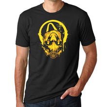 Load image into Gallery viewer, Psycho Bandit Mask T-Shirt