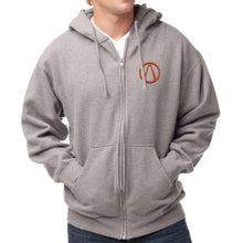 Load image into Gallery viewer, Vault Hunters Zip Hoodie