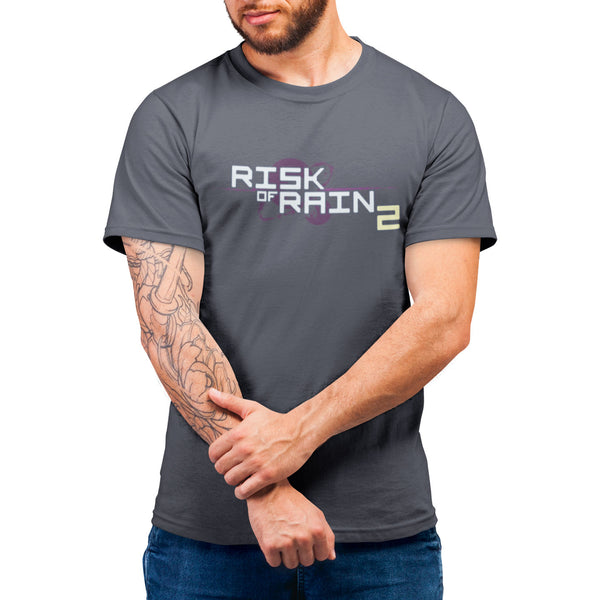 Risk of Rain 2 T-Shirt