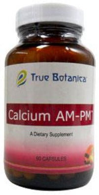 Calcium AM-PM™