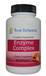 Enzyme Complex™
