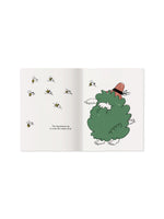 Bobo Choses | Petit Book SS19