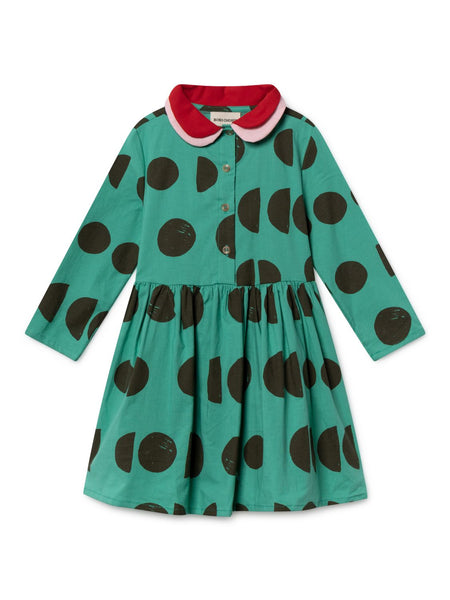 Bobo Choses | Moons Princess Dress