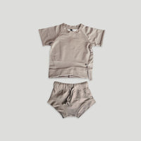 Susukoshi | PlayWear Clay