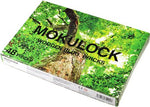 Mokulock | Block Set - 48 Pieces