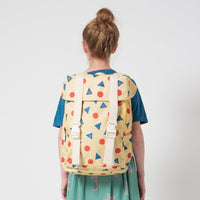 Bobo Choses | School Bag - Pollen