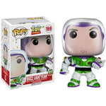 Toy Story: Buzz (New Pose) Funko Pop!