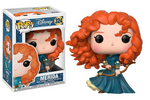 Disney's Brave: Merida Funko Pop!
