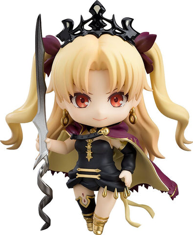 Fate/Grand Order: Lancer/Ereshkigal Nendoroid