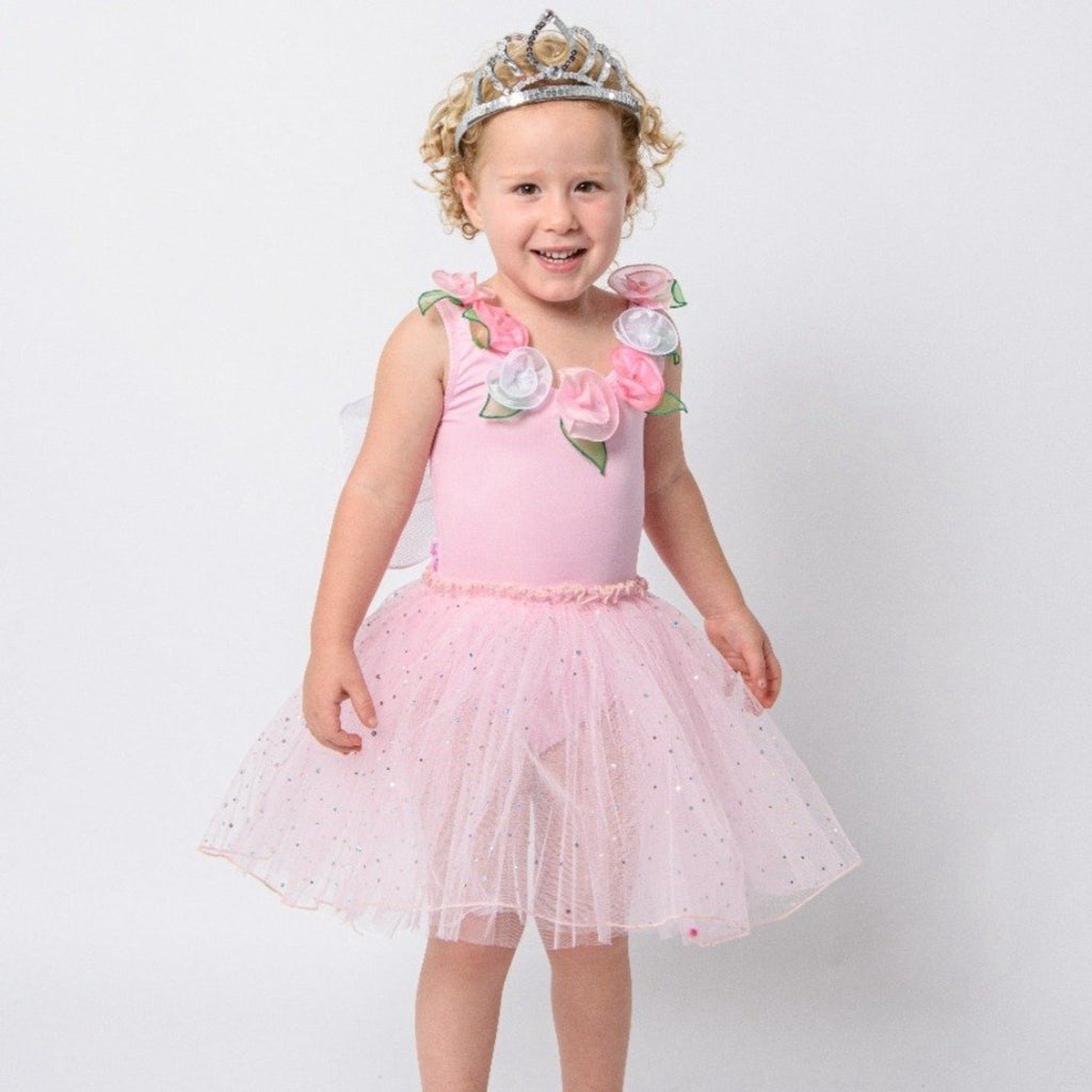 Fairy Dust Dress