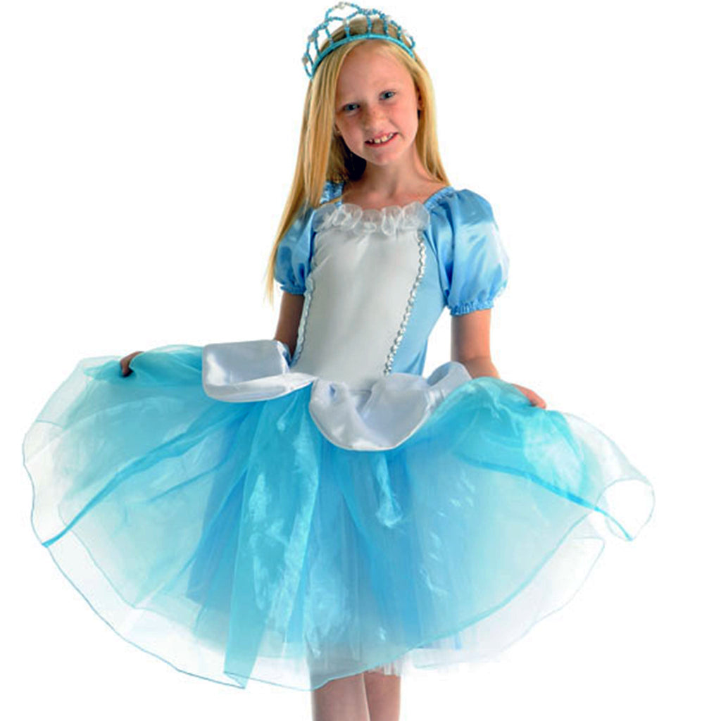 Children's Cinderella Dress