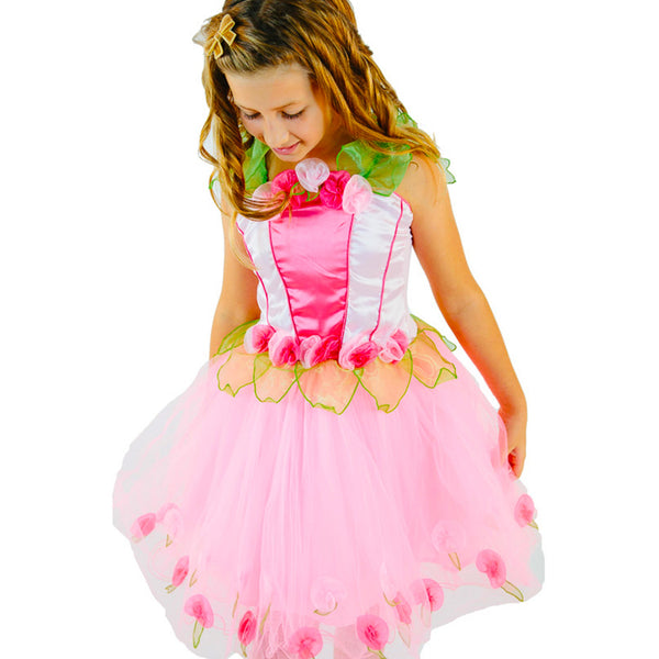 Milly Fairy Dress