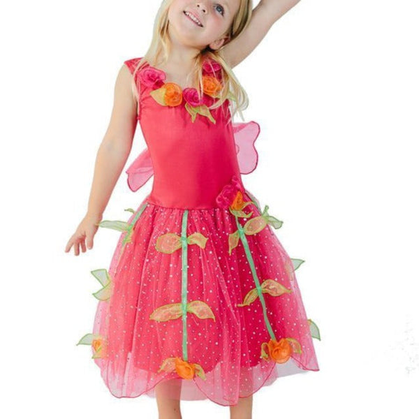 Faraway Fairy Dress
