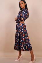 Afbeelding in Gallery-weergave laden, Maxi Dress