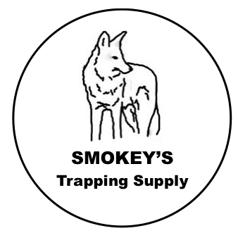 Smokey's Trapping Supply