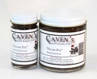 Caven's Feline Fix Lure 1 oz