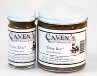 Caven's Yodel Dog Lure 1 oz