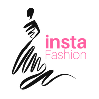 instafashion.co
