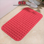 Anti Slippery Massage Mat