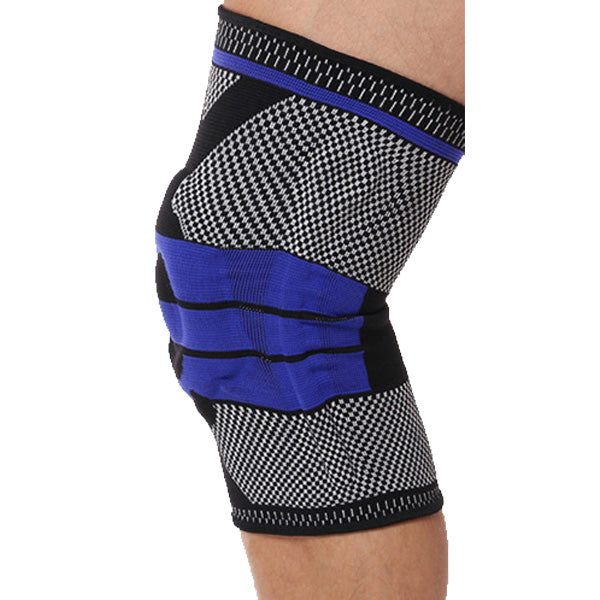 KneePower Support Brace
