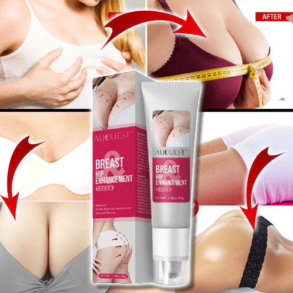 Enlargement Massage Lotion