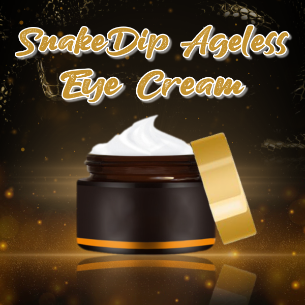 Instas SnakeDip Ageless Cream