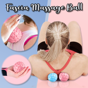 Fascia Massage Ball