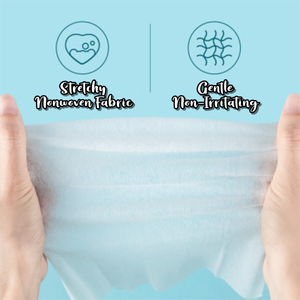 Alcohol Disinfection Wipes