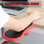 Universal Arm Rest Pad