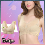 Insta Wireless Lace LiftBra™